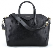 Сумка Givenchy Antigona