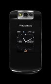Телефон BlackBerry 8220 Pearl Flip оригинал