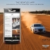 Vertu New Signature Touch for Bentley - качественная копия