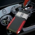Vertu New Signature Touch for Bentley - в Киеве