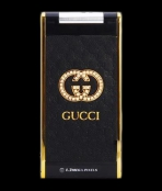 Телефон GUCCI Black